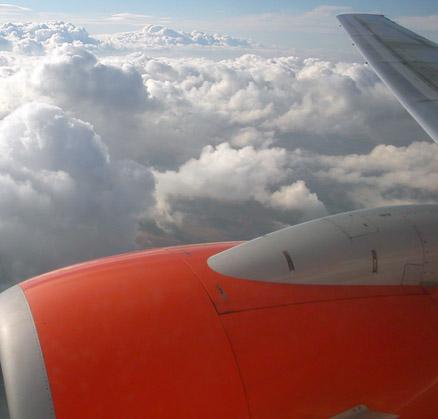 Aircraft-035banna